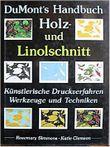 DuMont's Handbuch Holz- und Linolschnitt