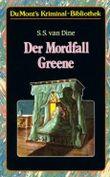 Der Mordfall Greene