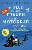 """Buch in der Ähnliche Bücher wie """"Reisepostillen / Iran - Notizen zu einer Reise im Herbst 2016"""" - Wer dieses Buch mag, mag auch... Liste"""