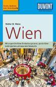 DuMont Reise-Taschenbuch Reiseführer Wien