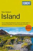 DuMont Reise-Handbuch Reiseführer Island