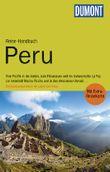 DuMont Reise-Handbuch Reiseführer Peru