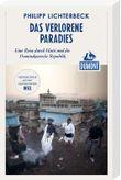 Das verlorene Paradies (DuMont Reiseabenteuer)