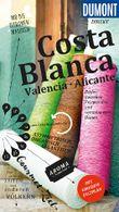 DuMont direkt Reiseführer Costa Blanca, Valencia und Alicante