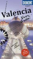 DuMont direkt Reiseführer Valencia