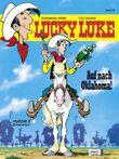 Lucky Luke 29 Auf nach Oklahoma!
