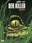 Der Killer 02
