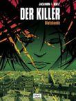 Der Killer 04