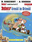 Asterix Mundart Bayrisch II