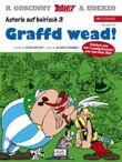 Asterix Mundart Bayrisch III