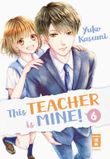This Teacher is Mine! 06