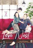 Love Nest 02