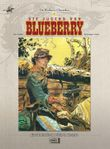 Blueberry Chroniken 01