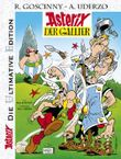 Asterix der Gallier