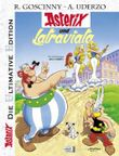 Asterix und Latraviata
