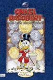 Onkel Dagobert - Sein Leben, seine Milliarden