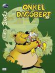 Barks Onkel Dagobert 01