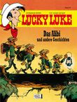 Lucky Luke 55