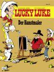 Lucky Luke 75