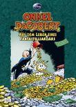 Onkel Dagobert - Aus dem Leben eines Fantastilliardärs