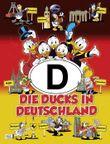 """Buch in der Ähnliche Bücher wie """"Die Ducks in Entenhausen"""" - Wer dieses Buch mag, mag auch... Liste"""
