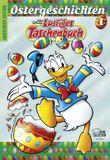Lustiges Taschenbuch Ostergeschichten 01