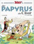 Asterix 36 - Der Papyrus des Cäsar