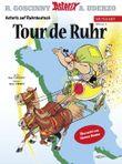 Asterix Mundart Ruhrdeutsch III
