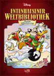 Entenhausener Weltbibliothek 01