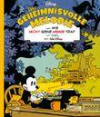 Buch in der Neuerscheinungen: Comics & Cartoons 2017 Liste