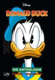 Donald Duck - Die Anthologie