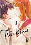 True Kisses 01