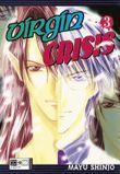 Virgin Crisis 03