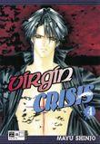 Virgin Crisis 04