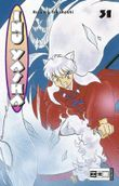 Inu Yasha - Band 31