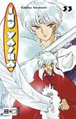 Inu Yasha - Band 33