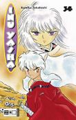 Inu Yasha - Band 34