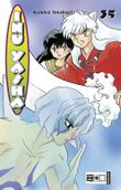 Inu Yasha - Band 35