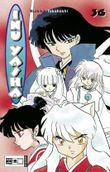 Inu Yasha - Band 36