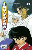 Inu Yasha - Band 37