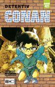 Conan 47
