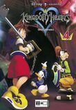 Kingdom Hearts 04