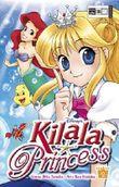 Kilala Princess 02