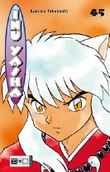 Inu Yasha - Band 45