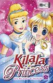 Kilala Princess 03