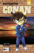 Detektiv Conan 54