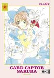 Card Captor Sakura - New Edition 02