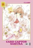 Card Captor Sakura - New Edition 07