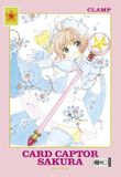 Card Captor Sakura - New Edition 09