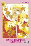 Card Captor Sakura - New Edition 12